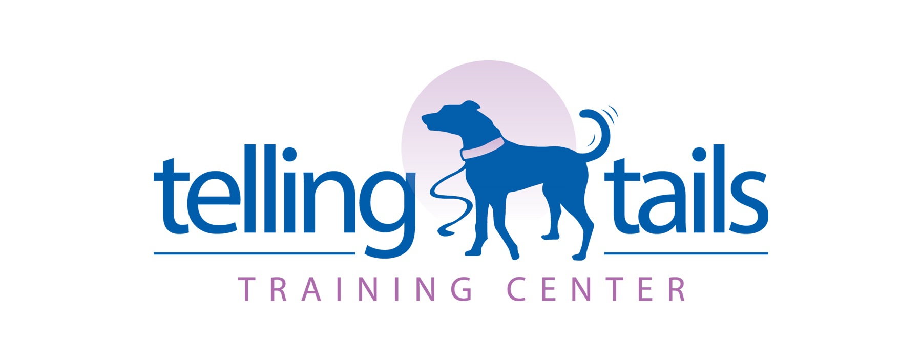 Telling Tails Training Center