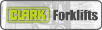 Clark Forklifts