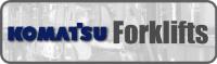 Komatsu Forklifts