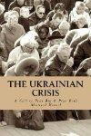 The Ukrainian Crisis - A Call to Pray Big & Pray Bold