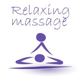 Book a Therapeutic Massage Session