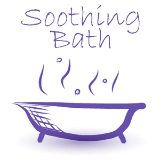 Experience continued relaxation with an Epsom Salt bath