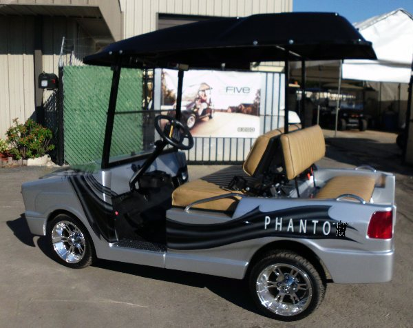 Range Rover Golf Cart - Best Photos Of Golf Pkimage.Org on electric utility carts, street-legal carts florida, street legal gas carts, street-legal lsv off-road, street-legal atv, street-legal electric carts prices, street-legal kart plans, ezgo carts, electric passenger carts, california street-legal electric carts, lsv carts, street-legal utility carts, electric powered street-legal carts, street-legal vehicles, street-legal yamaha rhino,
