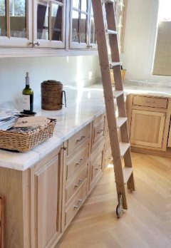 We Believe That Our Customers Deserve To Have The Finest Custom Made  Cabinet Doors With Superior Quality And Customer Service With Fast  Production And ...