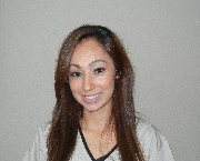 Sandra G., Registered Dental Assistant