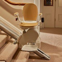 Acorn 130 Indoor Stairlift