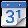 Membership Rental Calendar