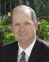 Darren Humphrey