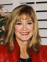 Lynne Casey, Ventura County California Real Estate