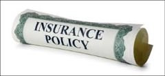 Affordable Moonwalks Ect. Insurance Policy Registration