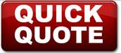 Quick Quote Button
