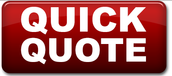 Quick Quote Button