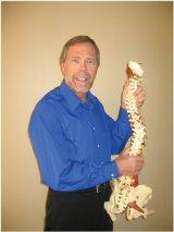 Dr. Dennis Woggon D.C.