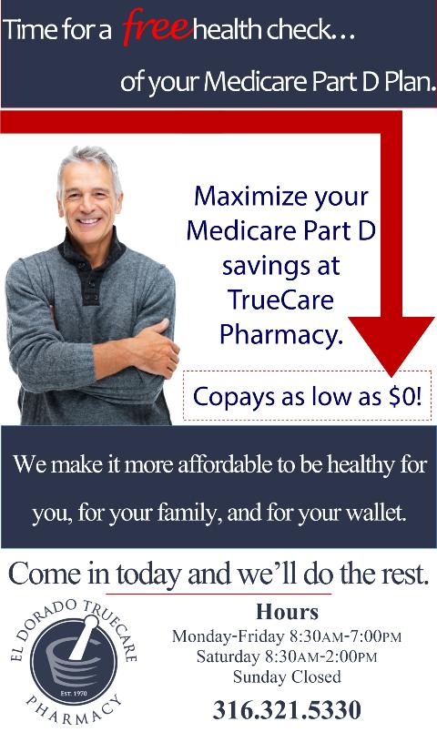 Medicare Drug Plan Analysis