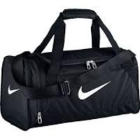 Brasilia 6 Duffel Bag (XS) b935088091446