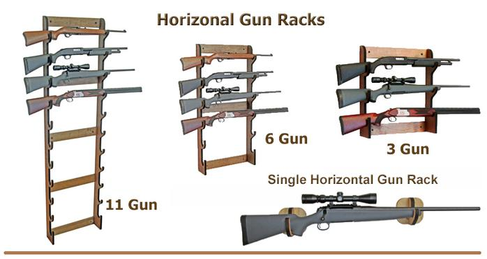 Custom orders welcomed give us a call to discuss your needs. (see pictures below and on Custom Gun Racks Page)  sc 1 th 164 & Quality Rotary Gun Racks quality Pistol Racks - Gun Rack - Rotary ...