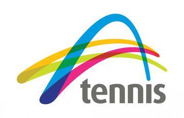EVOLVE TENNIS ACADEMY TOURNAMENT GUIDE