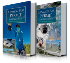 A Passion For Permit