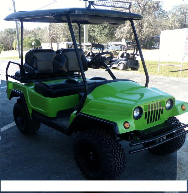 Melissa's Golf Cart Custom Kits - FIT DS CLUB CAR on 1998 yamaha golf cart, lifted yamaha golf cart, 2000 yamaha golf cart specs, 2000 ez go gas golf cart, 2000 yamaha golf cars, 2000 club car ds golf cart, 2000 yamaha g16 golf cart, 2000 yamaha golf cart battery, 2000 electric golf cart,
