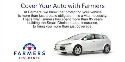 SR22 Insurance tacoma