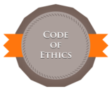 CLICK TO REVIEW THE ICA ETHICS POLICY