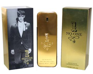NO1 COLOGNE MEN PENSACOLA SHOPPING