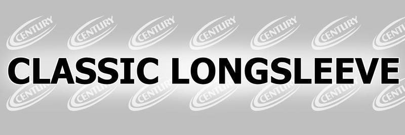 CLASSIC LONG SLEEVE