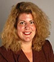 Linda Morrison, AAI - Founder, CEO