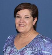 Diana Bautista, Licensed Agent