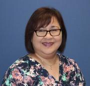 Elizabeth Castillo, Licensed Agent - Group Health & Employee Benefits