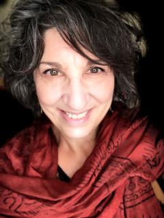 About Cheryl A. Lukacs
