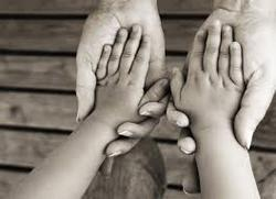 Custody Rights/Child Support