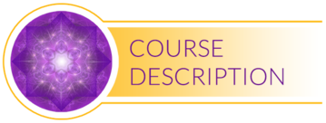 Click Here for Course Descriptions