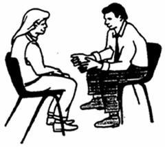 Treatment Providers