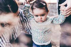 Toddler Class (Parent/Child)