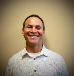 Dr. Scott A. Sesny