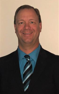 Jay Biesterfeld, Agent/Owner