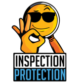 INSPECTION PROTECTION.