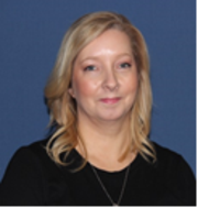 Chrissy Johnson, Licensed Agent - TX Windstorm & FEMA Flood