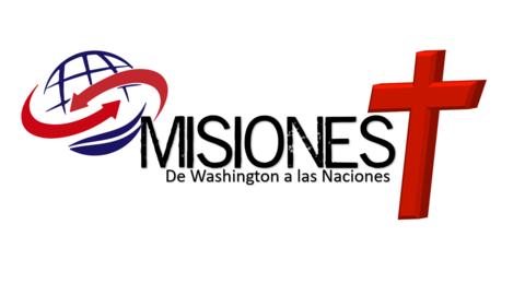 Departamento de Misiones Iglesia Local