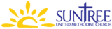SunTree UMC