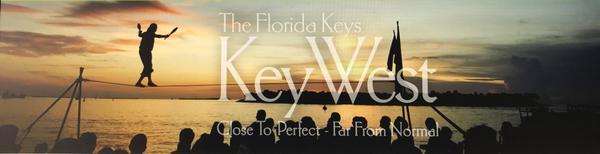 Lodging In Key West