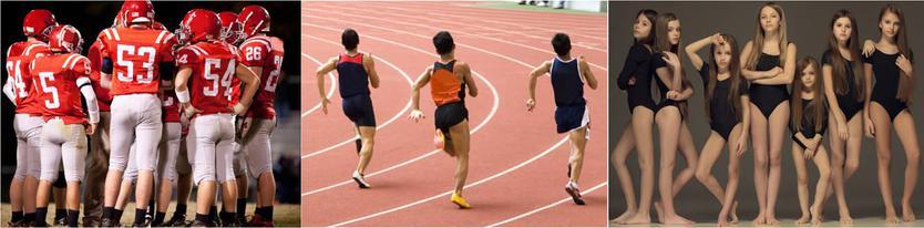 Drug Testing For Athletes