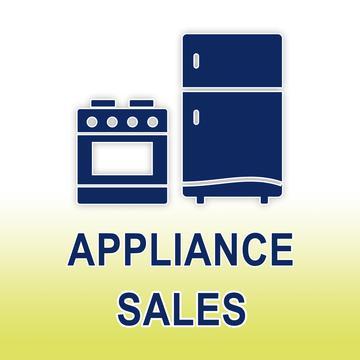 Ralph Messina Amp Son Appliance 215 396 676 Home