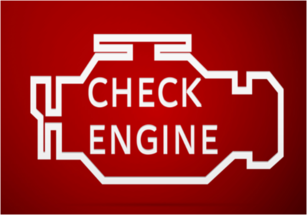 Magic Mechanic Check Engine Light Repair