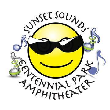 2019 Sunset Sounds Summer Concert Series Info