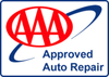 TRIPLE AAA MECHANIC SPOKANE