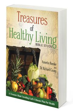 Bible Study & Books