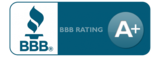 better business bureau Tacoma icon for Auto Insurance Agency in Tacoma, Jerry D. Hallman