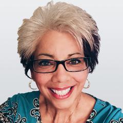 Dr. Rachel Velasquez